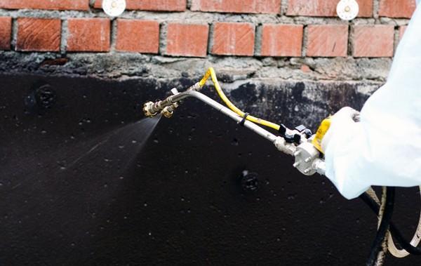 Жидкая резина по бетону купить бетон быстротвердеющий гост