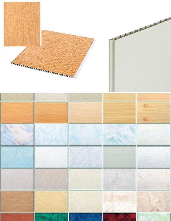 Как сделать потолок в бане из сруба