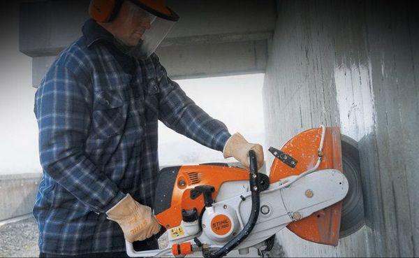 Расширение дверного проема как расширить проем в кирпичной и бетонной стене как получить разрешение на увеличение в панельном доме