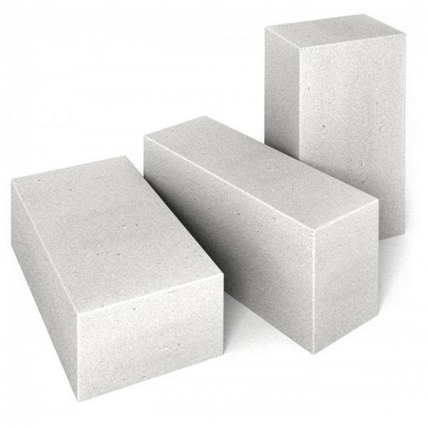Газосиликатные бетоны как заливать полы цементным раствором